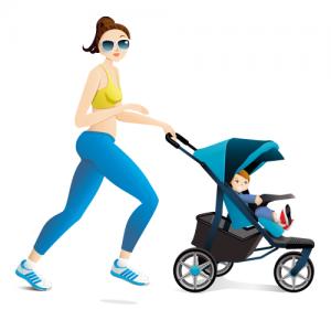 sporty-mum-and-pram-500x500